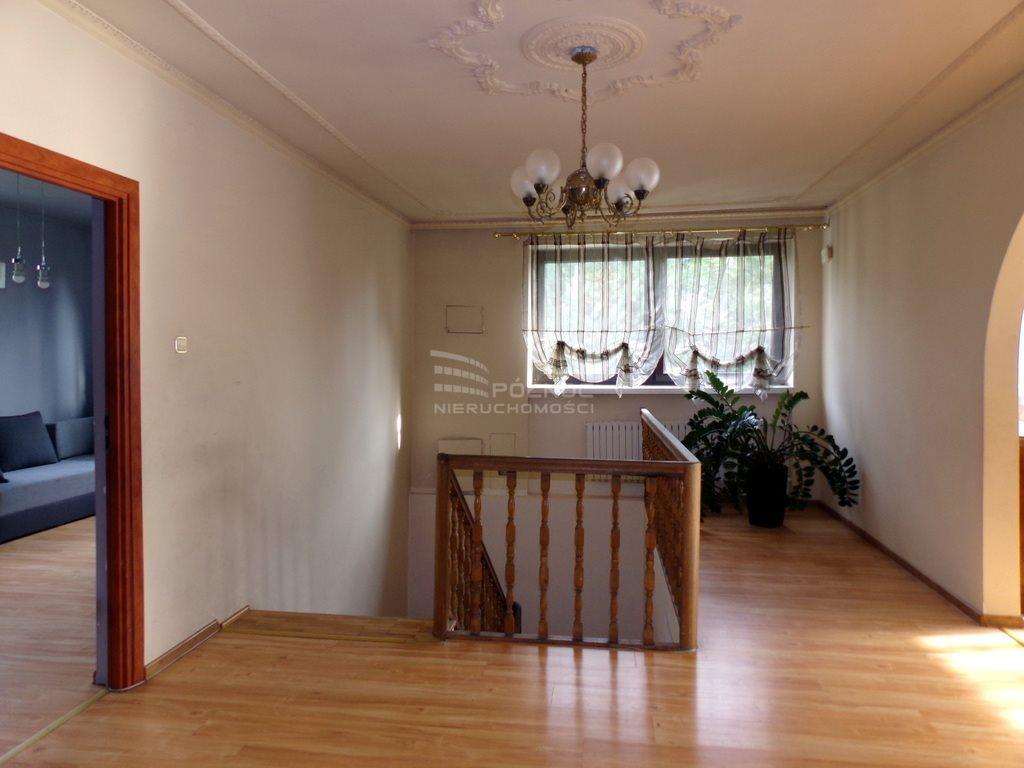 Dom na wynajem Częstochowa, Kiedrzyn, Młodości  200m2 Foto 9