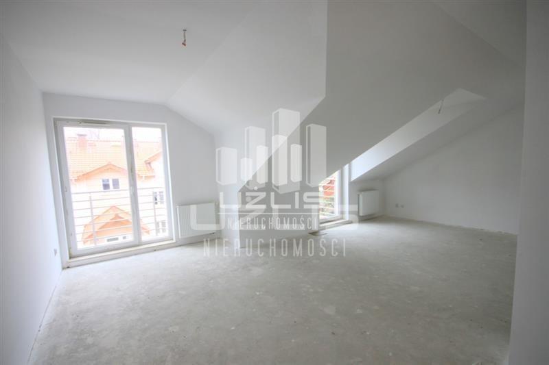 Mieszkanie dwupokojowe na sprzedaż Tczewskie Łąki, Zajączkowska  59m2 Foto 1