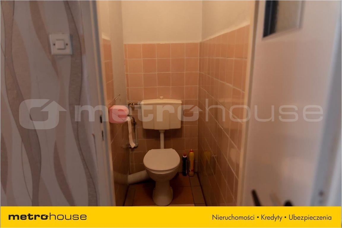 Mieszkanie trzypokojowe na sprzedaż Radom, Radom, Konarska  60m2 Foto 10