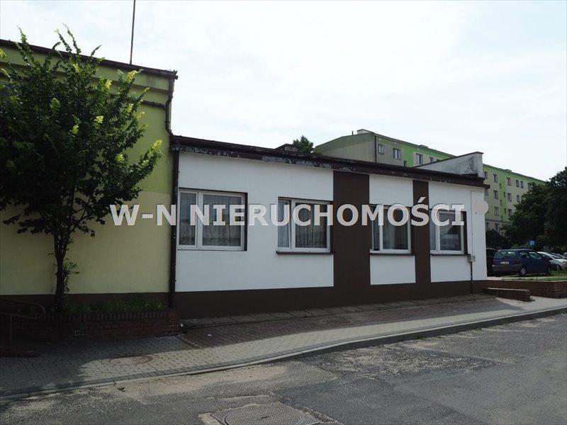 Dom na wynajem Głogów, Śródmieście  120m2 Foto 1