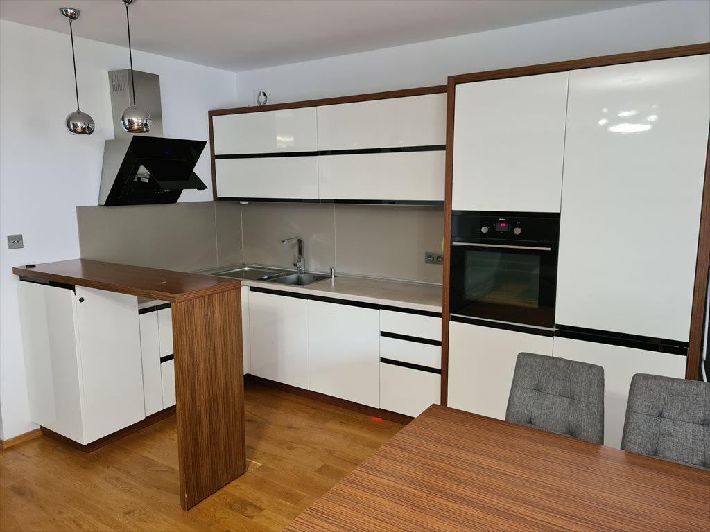 Mieszkanie trzypokojowe na sprzedaż Wrocław, Fabryczna, Maślice, Suwalska 29  68m2 Foto 4