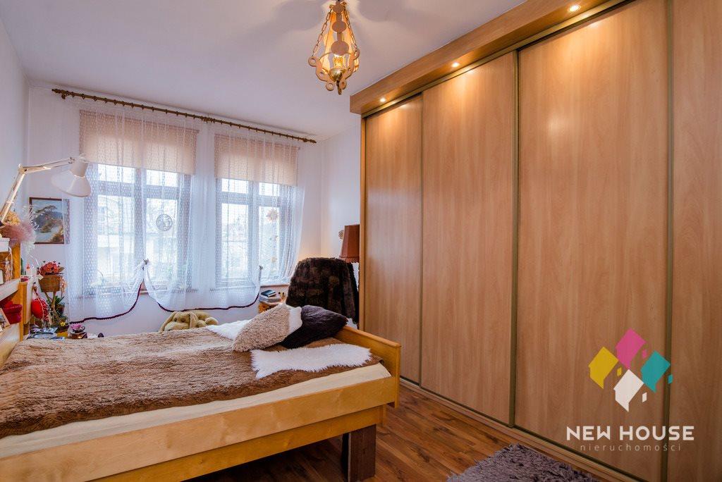 Mieszkanie czteropokojowe  na sprzedaż Olsztyn, Grunwaldzka  113m2 Foto 7