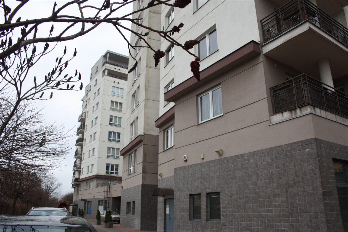 Mieszkanie dwupokojowe na sprzedaż Warszawa, Bielany, Rudnickiego  68m2 Foto 1
