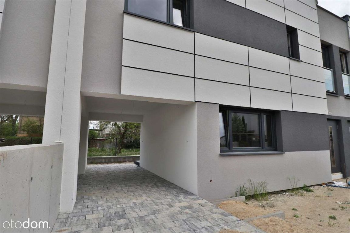 Mieszkanie trzypokojowe na sprzedaż Poznań, Jeżyce, poznań  66m2 Foto 4