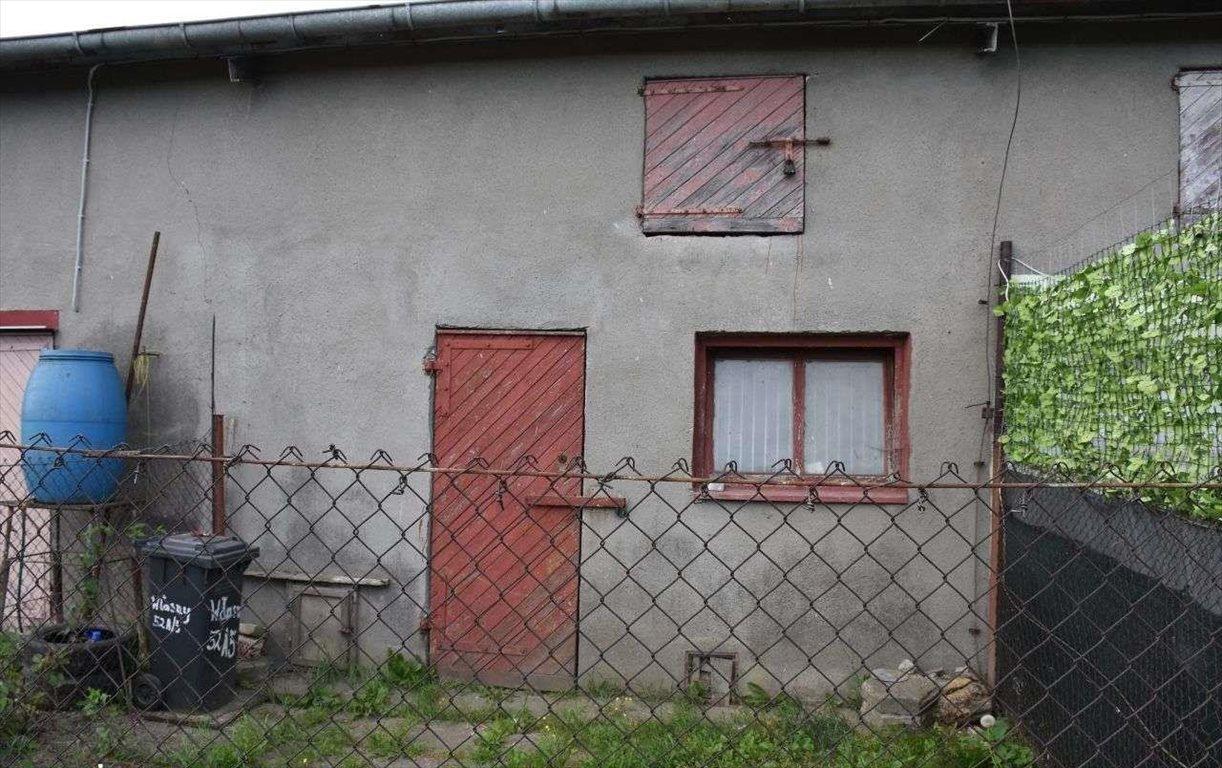 Kawalerka na sprzedaż Krąpiel, 52  36m2 Foto 7