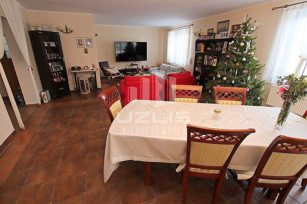 Dom na sprzedaż Okole  180m2 Foto 9