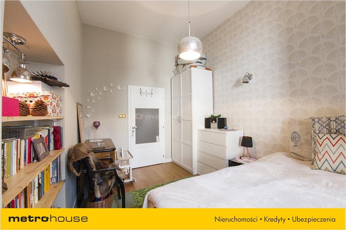 Mieszkanie trzypokojowe na sprzedaż Kraków, Podgórze  68m2 Foto 8