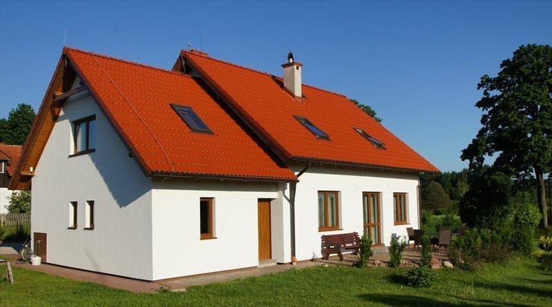 Dom na sprzedaż Bogacko  200m2 Foto 1