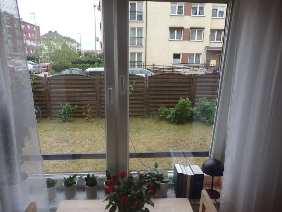 Mieszkanie trzypokojowe na sprzedaż Szczecin, Gumieńce, gen. Stanisława Kopańskiego  67m2 Foto 6