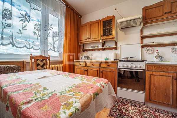Mieszkanie dwupokojowe na wynajem Bolesławiec, Staroszkolna  49m2 Foto 11