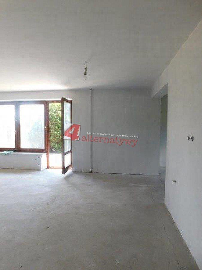 Dom na sprzedaż Dąbrowa Tarnowska, Warszawska  146m2 Foto 11