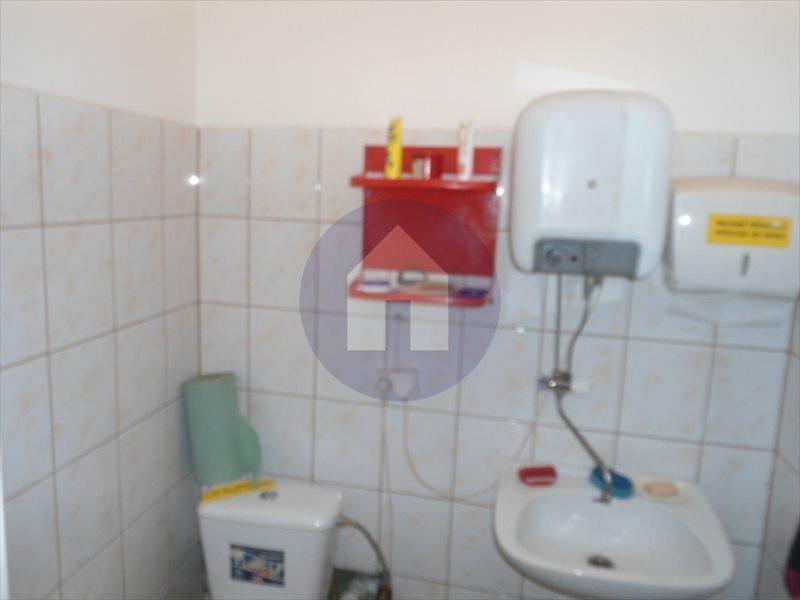 Lokal użytkowy na sprzedaż Legnica, Jaworzyńska  3212m2 Foto 4