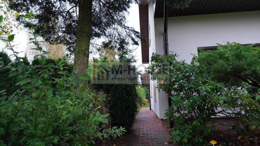 Dom na sprzedaż Dąbrowica  220m2 Foto 6