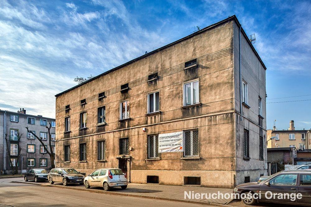 Mieszkanie na sprzedaż Ruda Śląska  796m2 Foto 5