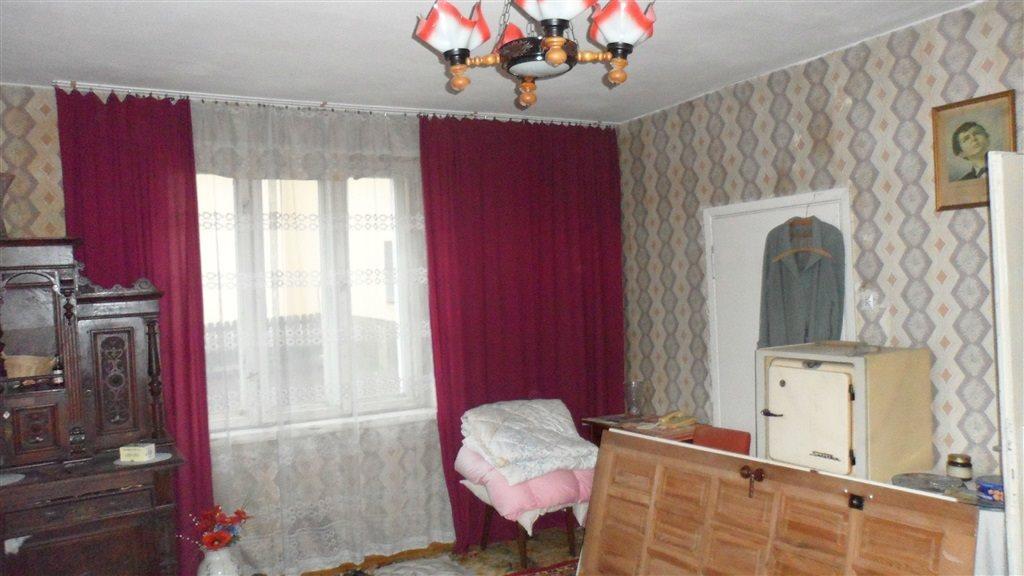 Dom na sprzedaż Rumia, Zagórze  120m2 Foto 5
