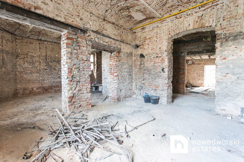 Lokal użytkowy na sprzedaż Chrzanów, 29 Listopada  138m2 Foto 12