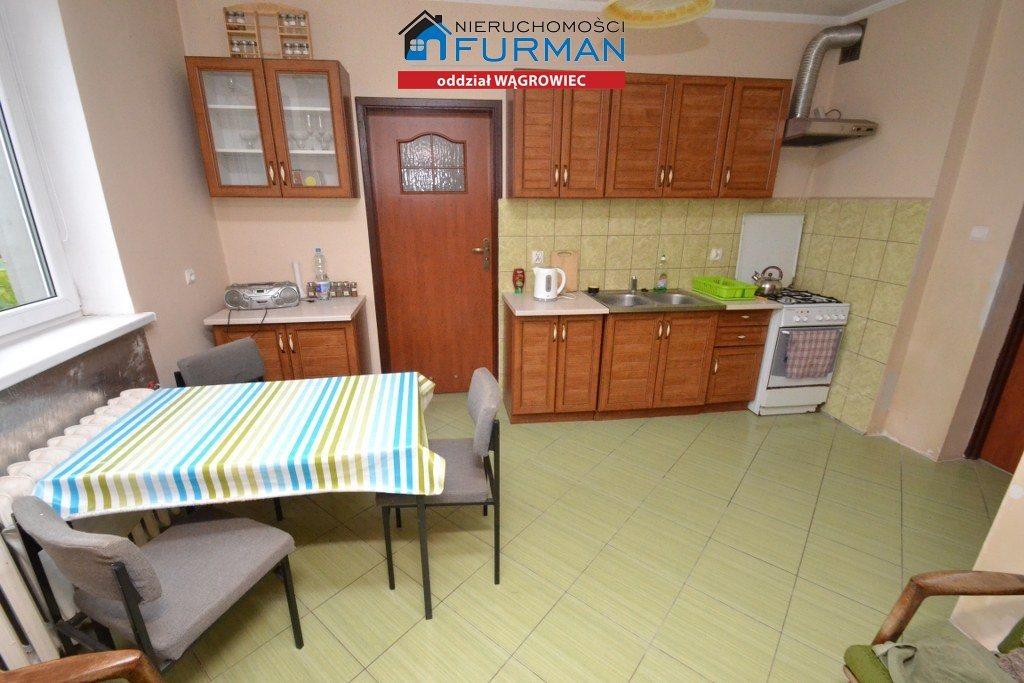 Dom na sprzedaż Gołańcz  100m2 Foto 9