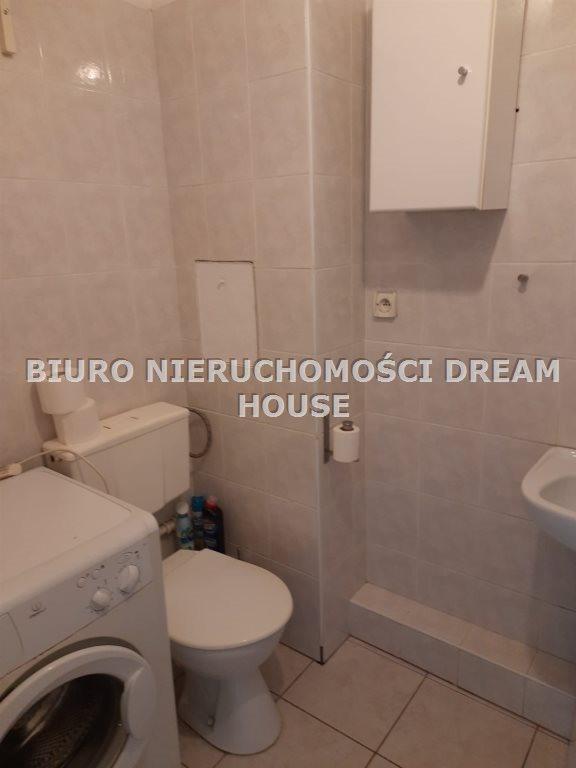 Mieszkanie dwupokojowe na wynajem Bydgoszcz, Górzyskowo  45m2 Foto 5