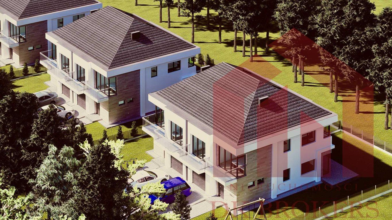 Dom na sprzedaż Głogów Małopolski  134m2 Foto 4
