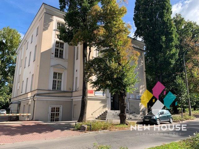 Lokal użytkowy na sprzedaż Olsztyn, Michała Kajki  1522m2 Foto 1