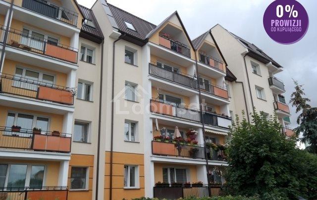 Mieszkanie trzypokojowe na sprzedaż Ełk, Os. Kilińskiego, Kilińskiego  61m2 Foto 1