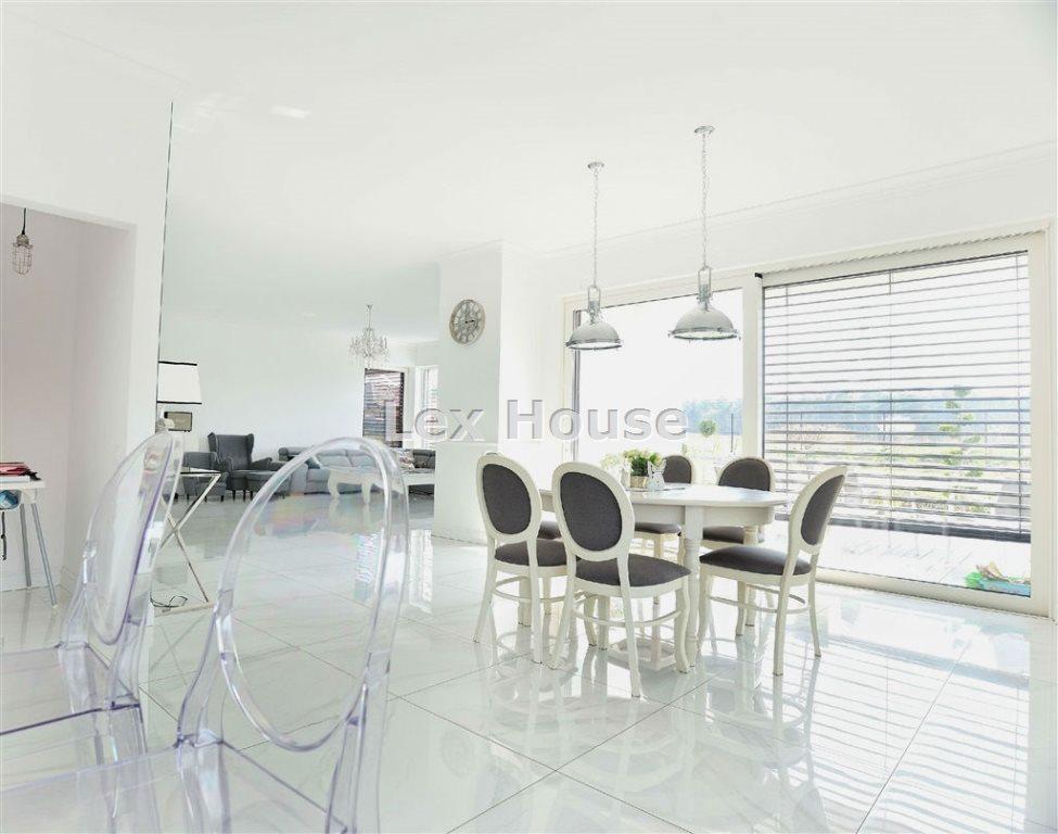 Dom na sprzedaż Pilchowo  350m2 Foto 5