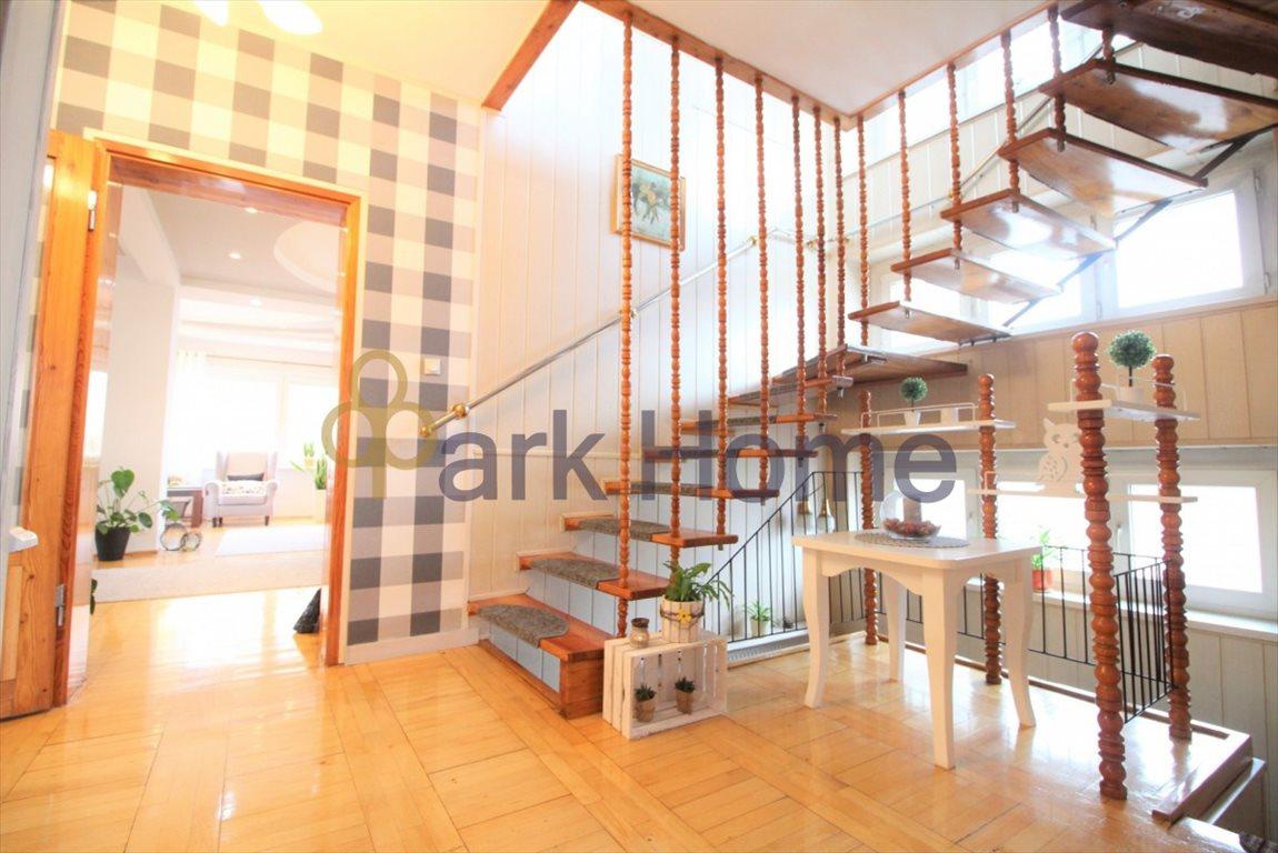 Dom na sprzedaż Leszno  450m2 Foto 9