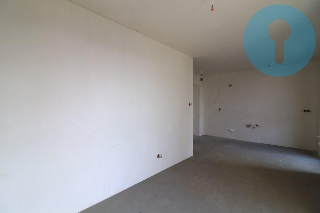Mieszkanie czteropokojowe  na sprzedaż Kielce, Bocianek  63m2 Foto 4