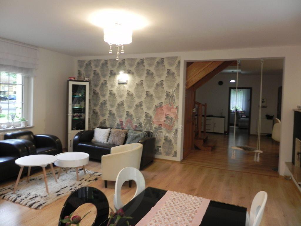 Dom na sprzedaż Dąbrowica  278m2 Foto 7