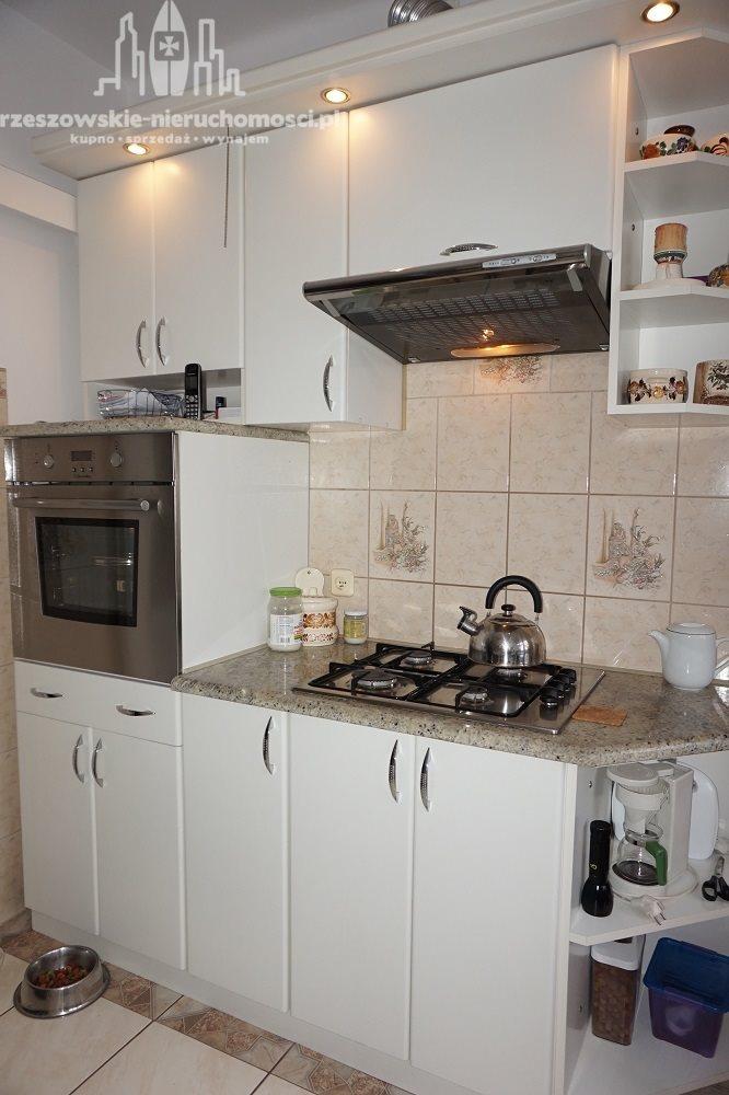 Dom na sprzedaż Błażowa  160m2 Foto 1