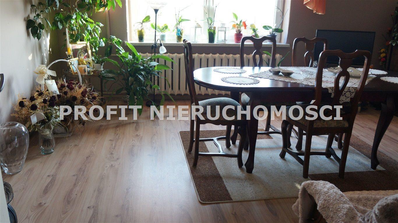 Dom na sprzedaż Kubłowo  100m2 Foto 2
