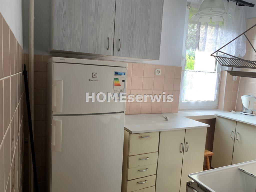 Mieszkanie trzypokojowe na sprzedaż Ostrowiec Świętokrzyski, Centrum  59m2 Foto 10