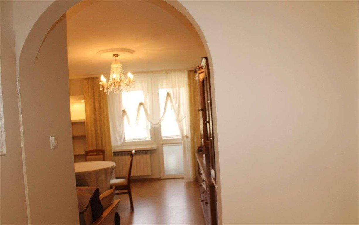 Mieszkanie dwupokojowe na sprzedaż Łódź, Śródmieście, Śródmieście, Piotrkowska  47m2 Foto 9