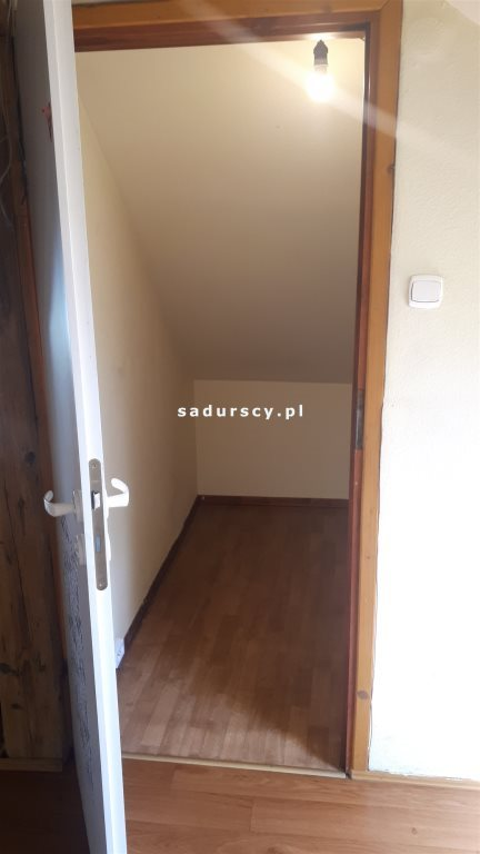 Lokal użytkowy na wynajem Kraków, Swoszowice, Merkuriusza Polskiego  56m2 Foto 6