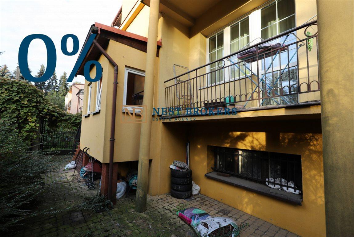 Dom na sprzedaż Kraków, Grzegórzki, Ostatnia  280m2 Foto 6