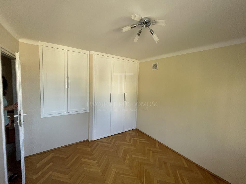 Dom na wynajem Warszawa, Praga-Południe, Saska Kępa  150m2 Foto 13