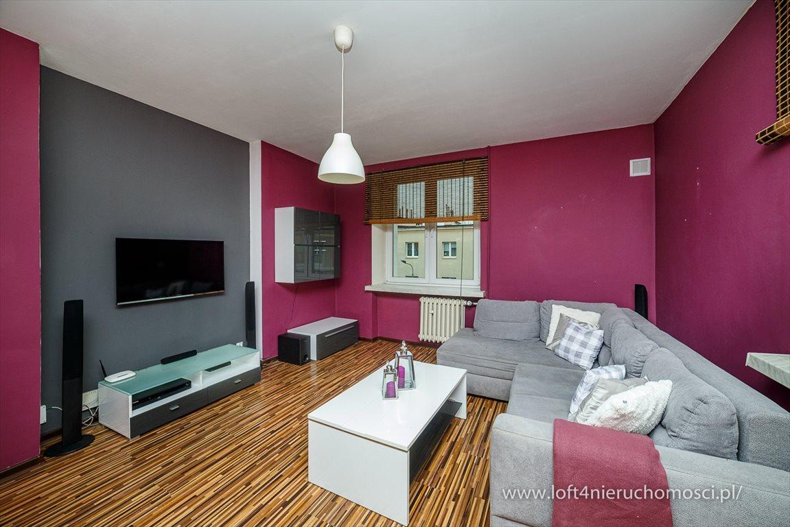 Mieszkanie dwupokojowe na sprzedaż Mielec, Osiedle Niepodległości, Ks. Skargi  55m2 Foto 2