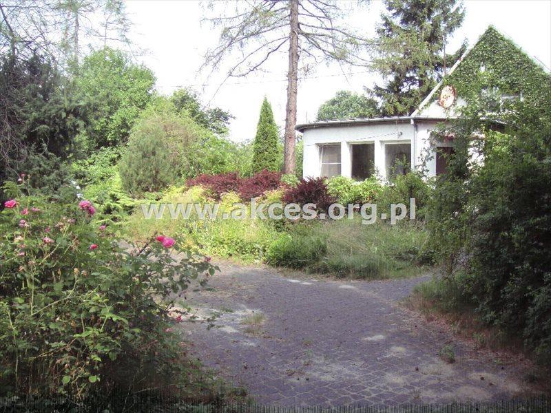 Dom na sprzedaż Piaseczno, Chyliczki  90m2 Foto 5