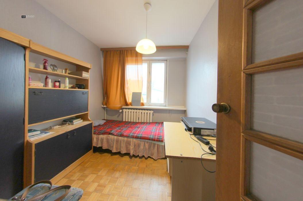 Mieszkanie trzypokojowe na sprzedaż Białystok, Przydworcowe, Bochaterów Monte Cassino  60m2 Foto 2