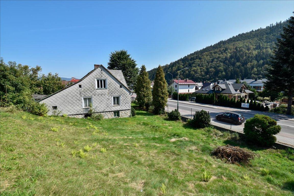 Dom na sprzedaż Szczyrk, Szczyrk  270m2 Foto 3
