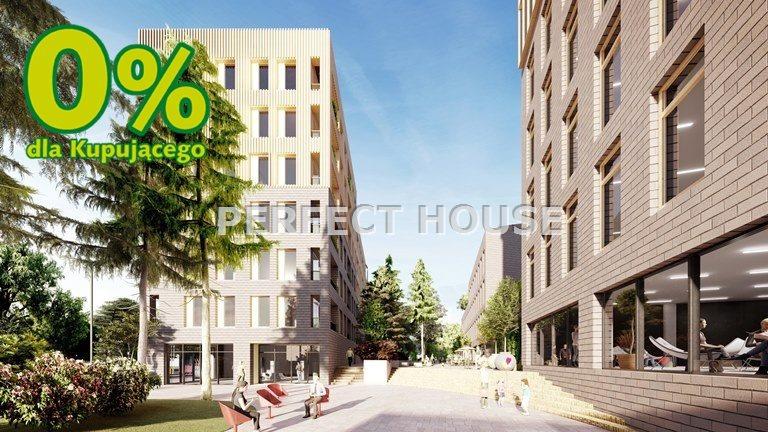 Lokal użytkowy na sprzedaż Sosnowiec  6742m2 Foto 2