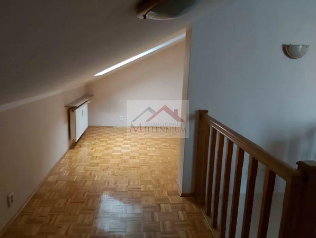 Mieszkanie czteropokojowe  na sprzedaż Warszawa, Bemowo, Powstańców Śląskich  96m2 Foto 6
