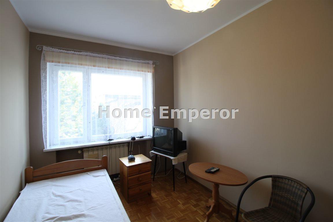 Dom na wynajem Poznań, Grunwald  130m2 Foto 9