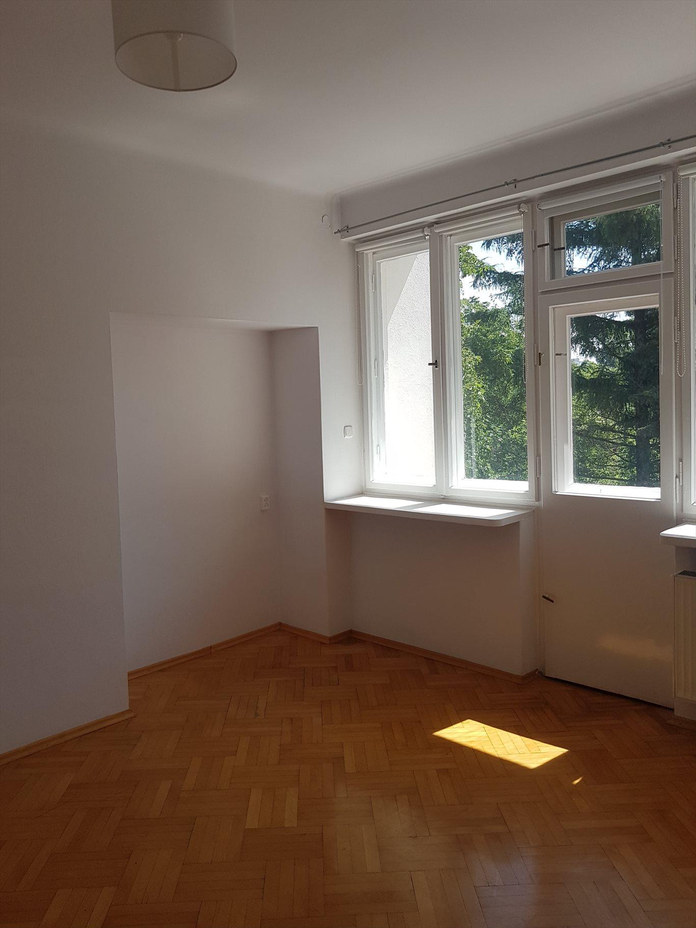 Dom na wynajem Warszawa, Praga-Południe, Saska Kępa, Walecznych  280m2 Foto 12