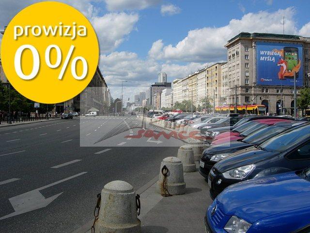 Dom na sprzedaż Warszawa, Śródmieście  1100m2 Foto 8