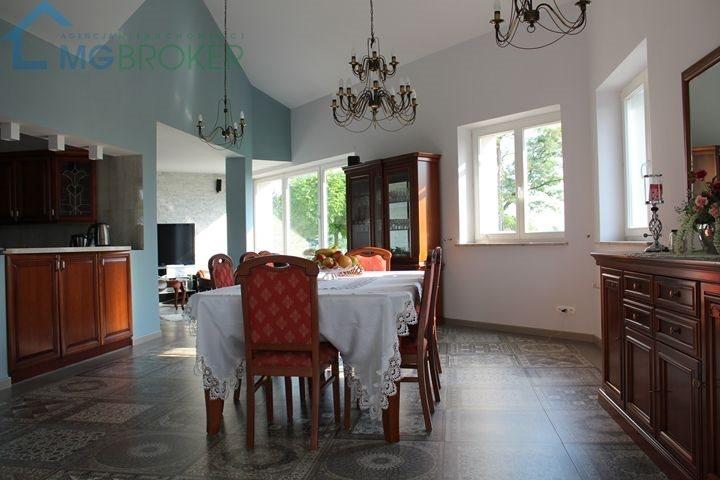 Dom na sprzedaż Mysłowice, Kosztowy  378m2 Foto 1