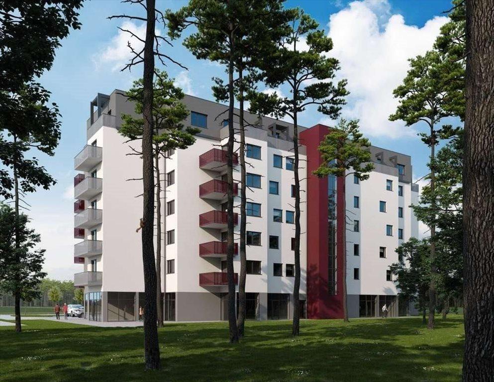 Mieszkanie trzypokojowe na sprzedaż Nowa Sól, Konstytucji 3 Maja  81m2 Foto 4