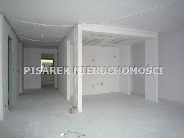 Mieszkanie trzypokojowe na sprzedaż Warszawa, Mokotów, Dolny Mokotów, Sułkowicka  111m2 Foto 7