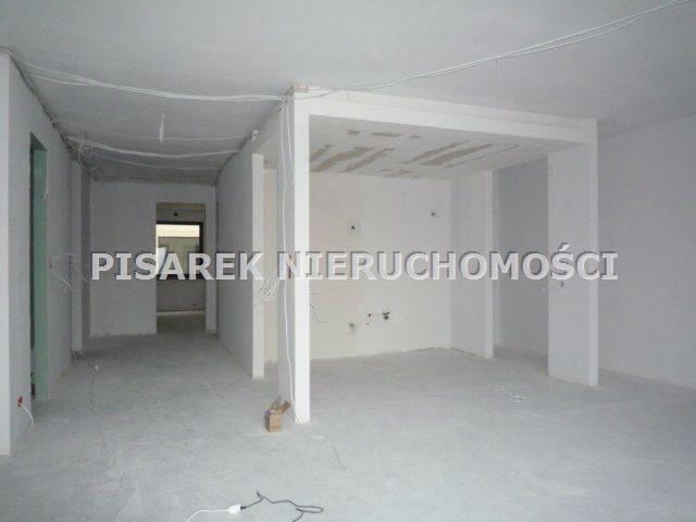 Mieszkanie trzypokojowe na sprzedaż Warszawa, Mokotów, Dolny Mokotów, Sułkowicka  128m2 Foto 6