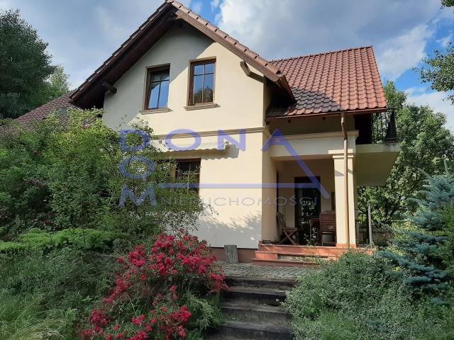 Dom na sprzedaż Łódź, Radogoszcz, Liściasta  185m2 Foto 2
